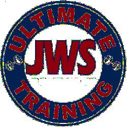 JWS Ultimate Training
